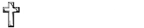 Macedonia Baptist Church of Detroit